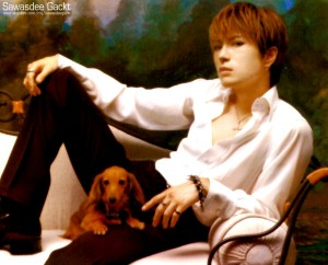 gackt-and-chappy