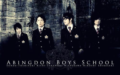 abingdon+boys+school+Abingdon_Boys_School