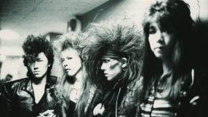 Dead End: 1984-1999
